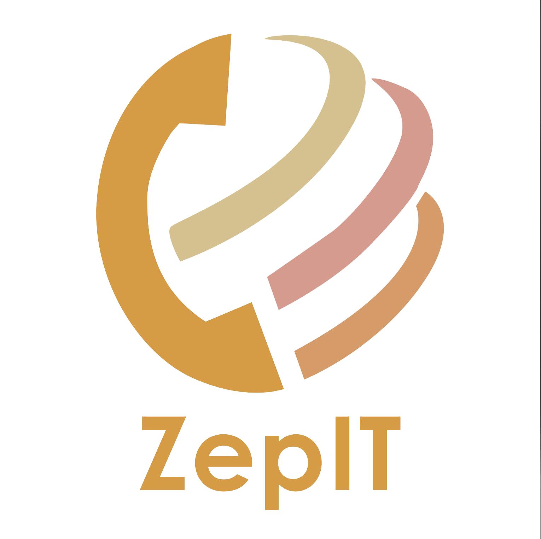 ZepIT